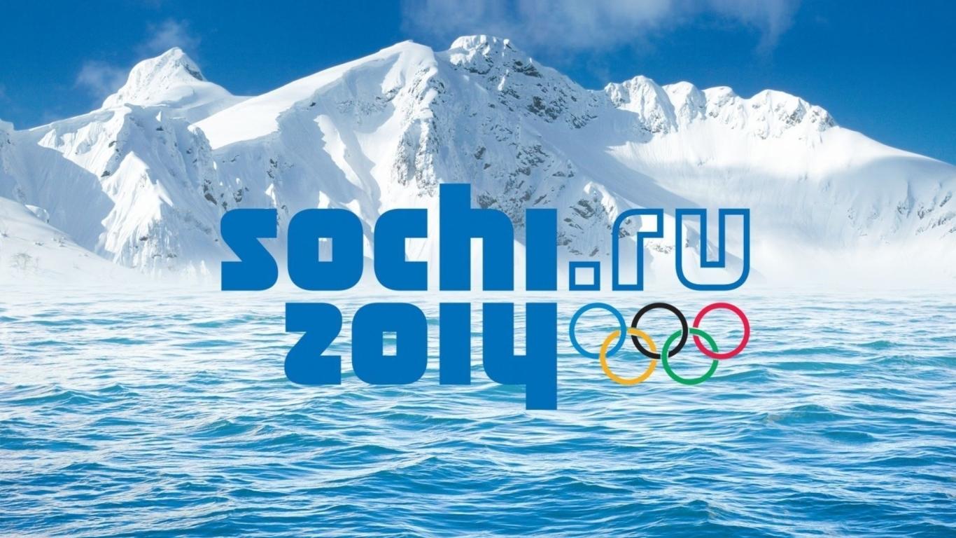 XXII Олимпийские зимние игры: Сочи 2014!